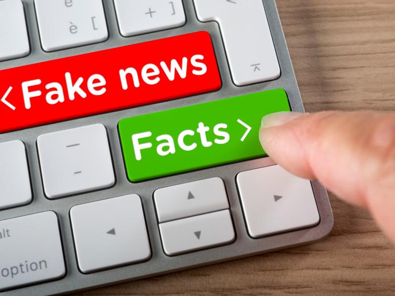 fake-news-na-contabilidade-continbox